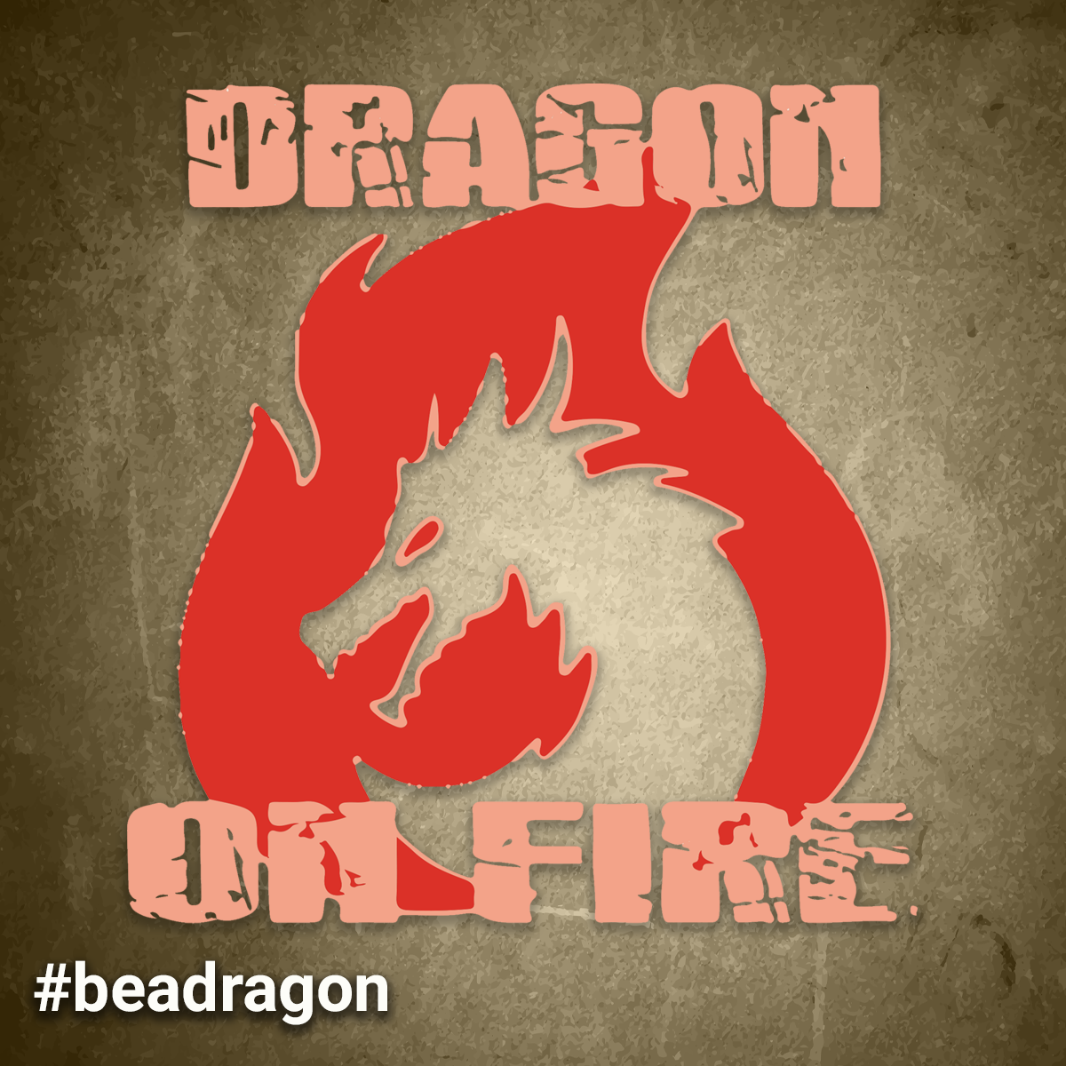 Dragon Spirits Marketing - Dragon on Fire Awards