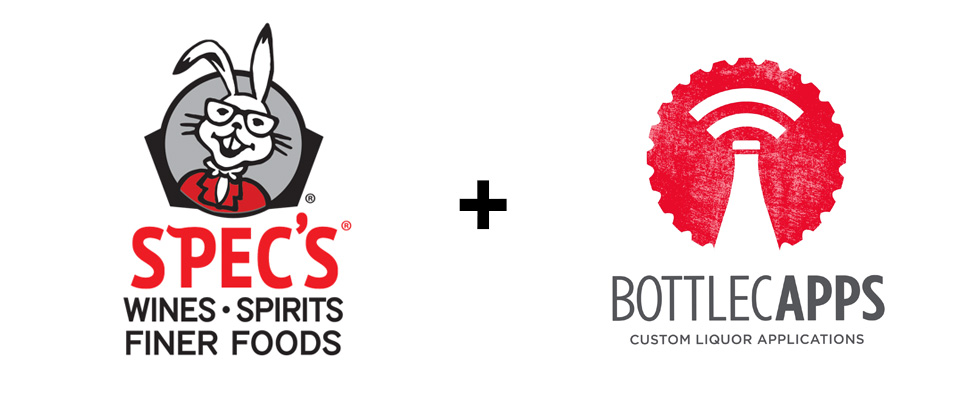 Bottlecapps Announces Partnership with Spec's to Build a Custom Beer, Wine and Spirits Mobile App in Texas